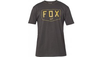 Fox Shield Premium T-Shirt kurzarm Herren