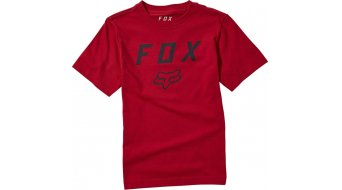 Fox Legacy Moth T-Shirt kurzarm Kinder