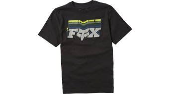 Fox Off Beat T-Shirt kurzarm Kinder