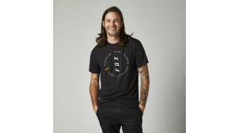 Fox Clean Up Tech T-Shirt 短袖 男士