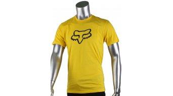 FOX Legacy Foxhead T-shirt korte mouw heren-T-shirt