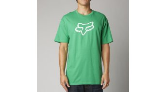 FOX Legacy Foxhead t-shirt manches courtes hommes-t-shirt taille