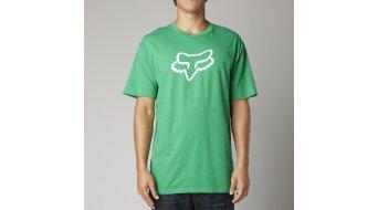 Fox Legacy Foxhead T-Shirt kurzarm Herren-T-Shirt
