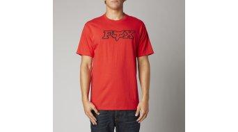 FOX Legacy Fheadx pánské triko, krátký rukáv