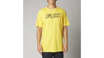 Fox Legacy Fheadx T-Shirt kurzarm Herren-T-Shirt