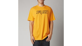 FOX Legacy Fheadx T-shirt korte mouw heren-T-shirt