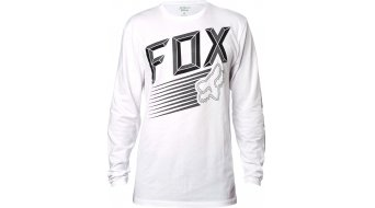 Fox Efficiency camiseta manga Caballeros-camiseta Tee