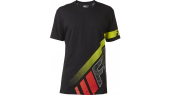 Fox Kaos T-Shirt kurzarm Herren-T-Shirt Premium Tee