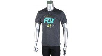 FOX Looped Out T-shirt short sleeve men-T-shirt heather