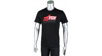 FOX Processed T-shirt short sleeve men-T-shirt