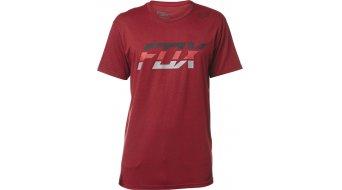 FOX Seca Splice T-shirt short sleeve men-T-shirt