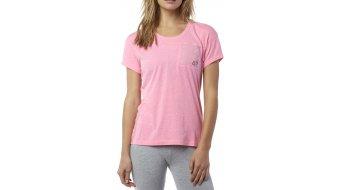 Fox Initiate T-Shirt kurzarm Damen-T-Shirt Womens Tee