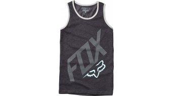 Fox Closed Circuit T-Shirt ärmellos Kinder-T-Shirt Youth Tank Top