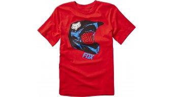 Fox Mueller camiseta de manga corta niños-camiseta Youth YXL