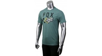 FOX 74 Wins Tech t-shirt manica corta da uomo .