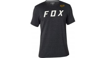 FOX Grizzled Tech t-shirt manica corta da uomo . heather