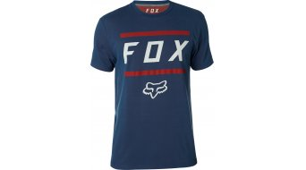 FOX Listless Airline T-shirt short sleeve men S