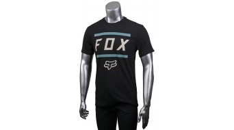 Fox Listless Airline T-Shirt kurzarm Herren
