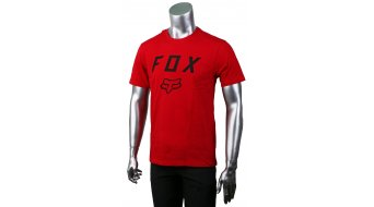 FOX Legacy Moth premium T-shirt short sleeve men