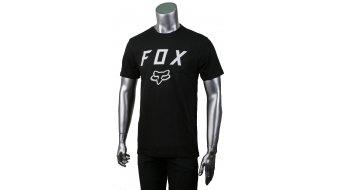 FOX Legacy Moth premium T-shirt short sleeve men