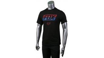 FOX Requiem Tech T-shirt short sleeve men