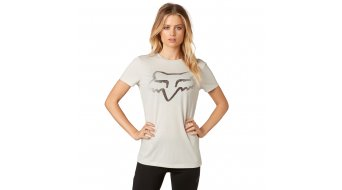 FOX Certain Crew t-shirt manica corta da donna .