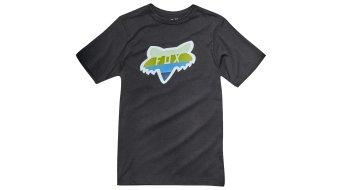 FOX Draftr Head Youth kids T-shirt short sleeve