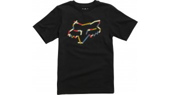 Fox Heretic Youth Kinder T-Shirt kurzarm Kinder