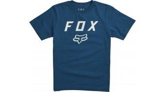 Fox Legacy Moth T-Shirt kurzarm Kinder