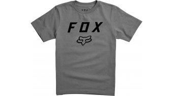 Fox Legacy Moth T-Shirt 短袖 儿童 型号