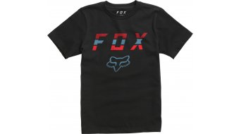 FOX Smoke Blower Youth t-shirt bambino a manica corta bambini .