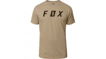 FOX Backslash Airline póló férfi ebac967ac6
