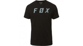 Fox Backslash Airline T-Shirt Herren