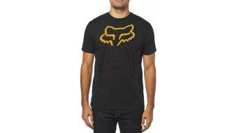 Fox Blasted SS Premium T-Shirt 男士 型号