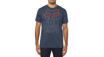 Fox Blasted SS Premium T-Shirt Herren