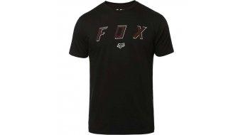 Fox Barred Premium T-Shirt Herren