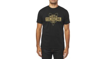 Fox Flat Head SS Premium T-Shirt Herren