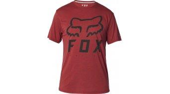 Fox Heritage Forger Tech T-Shirt Herren