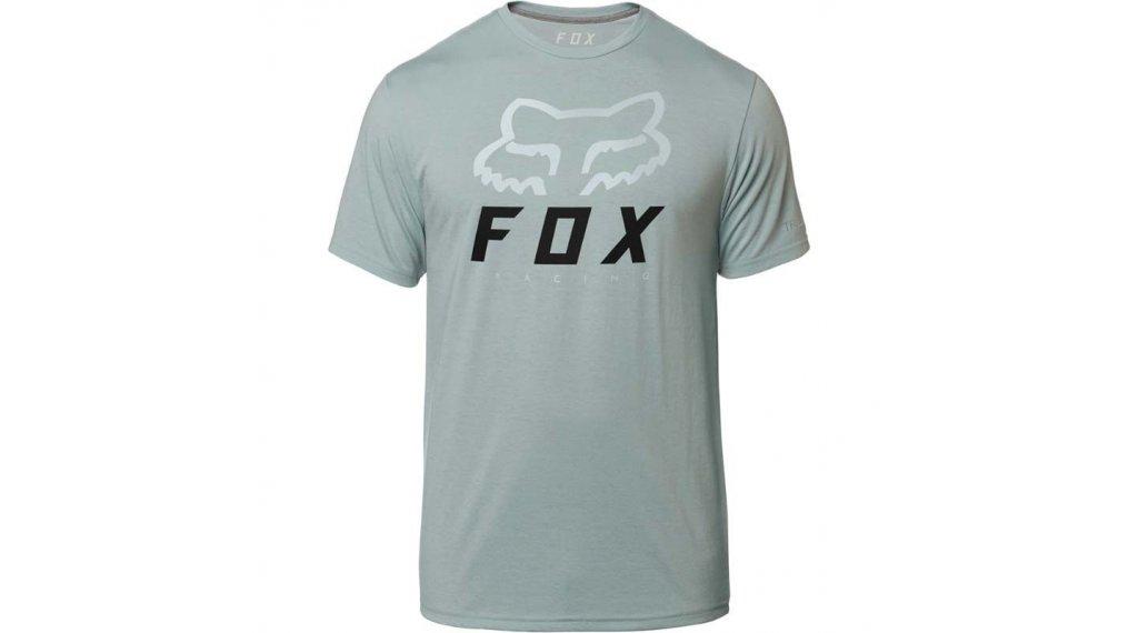Fox Heritage Forger T-Shirt 男士 型号 L grey