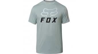 Fox Heritage Forger T-Shirt Herren