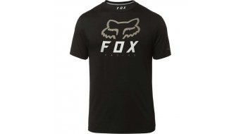 FOX Heritage Forger T-shirt heren