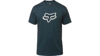FOX Legacy FOX Head T-shirt heren