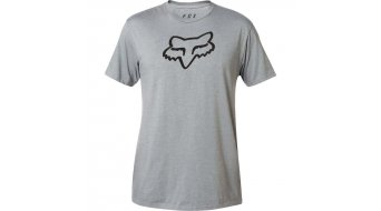 Fox Legacy Fox Head T-Shirt 短袖 男士 型号 L graphite