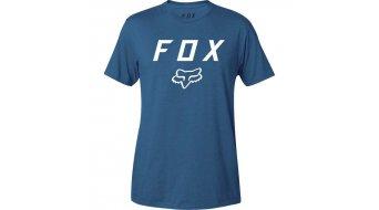 FOX Legacy Moth t-shirt da uomo .