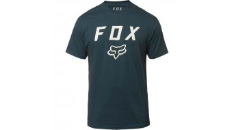 FOX Legacy Moth T-shirt heren