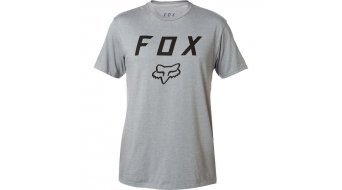 Fox Legacy Moth T-Shirt 短袖 男士 型号