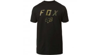 FOX Legacy Moth T-shirt short sleeve men
