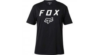 FOX Legacy Moth t-shirt manches courtes hommes taille