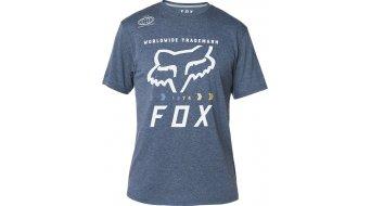 FOX Murc Fctry Tech t-shirt da uomo .