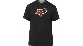 FOX Murc Head Tech t-shirt da uomo .